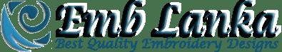 Logo Emblanka.com