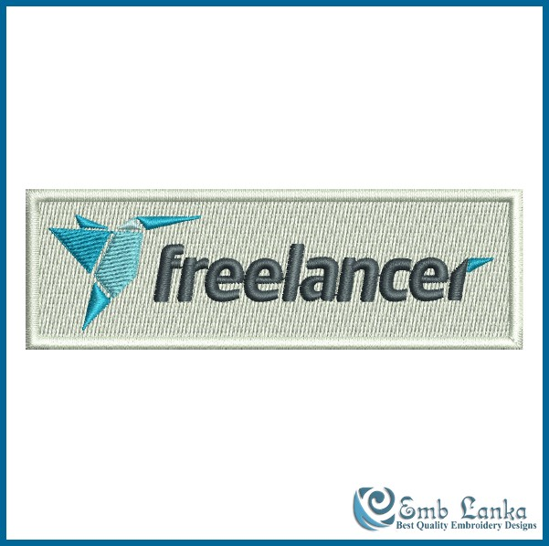 Freelancer logo designs фриланс вакансии фотографа