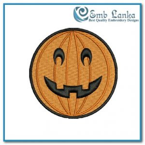 Free Halloween Pumpkin Embroidery Design Free designs