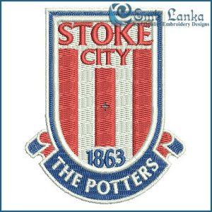 Stoke City Fc Logo Embroidery Design 1373886970 300x300, Emblanka