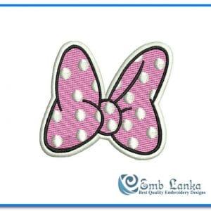 Free Light Pink Minnie Minnie Mouse Bow Copy 300x300, Emblanka